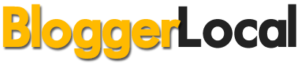 blogger_local_logo-1